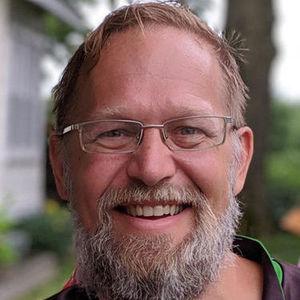 Daniel Heiderscheit
