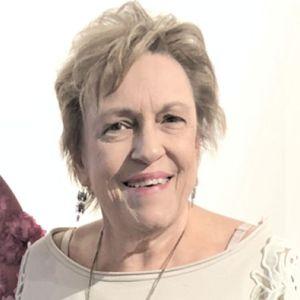 Cheryl H. O'Brien