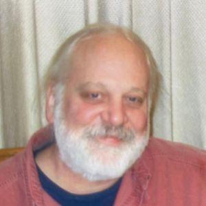 Paul  Foster
