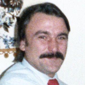 Jose Manuel Tavares Obituary Photo