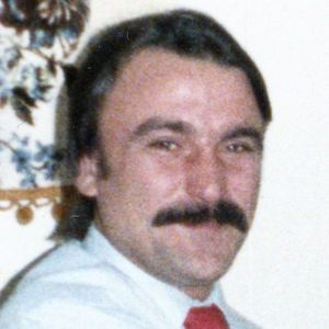 Jose Manuel Tavares