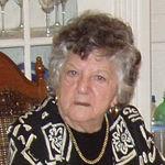 Angela C. (Cimino) Ross