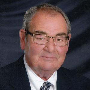 Edward C. Shidler