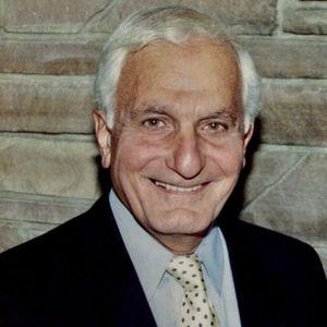 John S. Boyajian