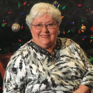 Shirley  B.  McIlhenny
