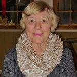 Carolyn Ann Waltz