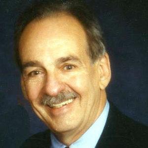 David  A.  Schmitt