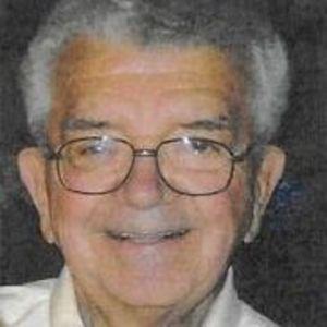 Alfred Eugene Gagnon
