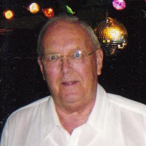 Stanley J. Kleis