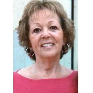 Sandra (Ward) Pearl Obituary Photo