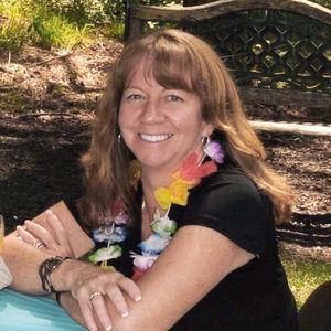Linda L. Simpson