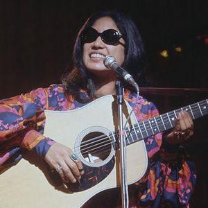 Norma Tanega Obituary Photo
