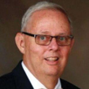 SHERMAN CARL  ROWLEY