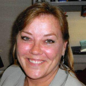 Margaret E. Shute
