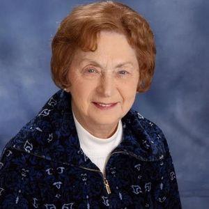 Joanne T. Brefeld