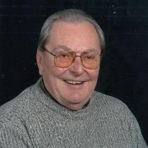 John A. Kossen