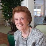 Genevieve  Boylan