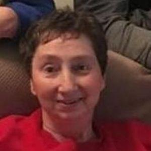 Linda M.  Cook