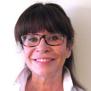 Karen Stokdyk Obituary Photo
