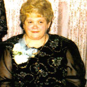 Josephine  G. (Joughin) Bulman Obituary Photo