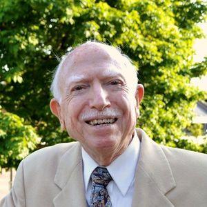 Richard C. Bodie, M.D.