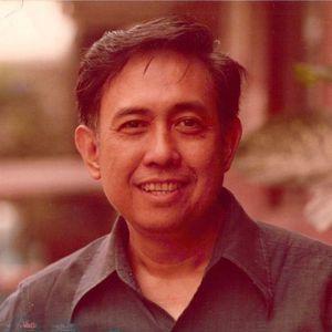 Dr.  Edmundo Villanueva Acoymo