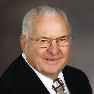 "Stanley ""Mike"" Rembelski Obituary Photo"