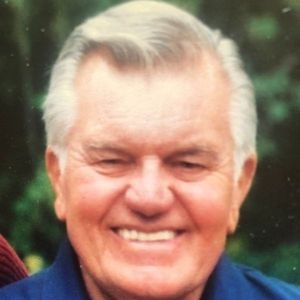 Stanley W. Shumoski Obituary Photo