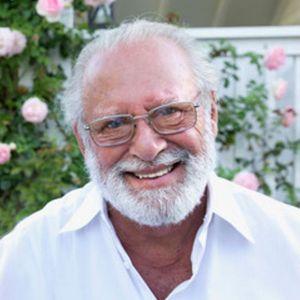 Charles P. Chiklis Obituary Photo