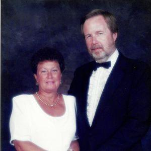 Carol H. Owens