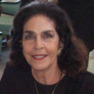 Joan C. Chapin
