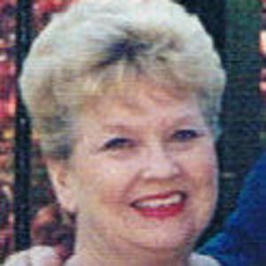 Joyce Verkamp Klar