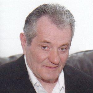 Toma Nikola Juncaj Obituary Photo