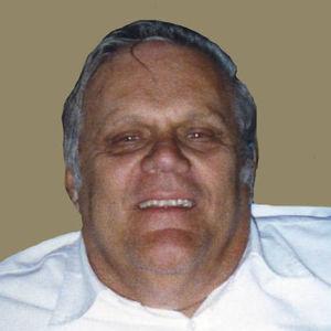 Mr. Andrew Lewis Babick