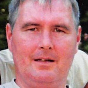 James Michael McCarthy Obituary Photo