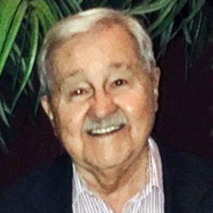 Richard J. Stys Obituary Photo