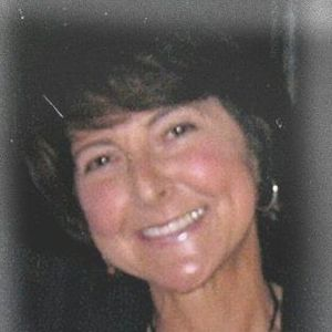 Mary Patricia (Tricia) Nieberding Obituary Photo