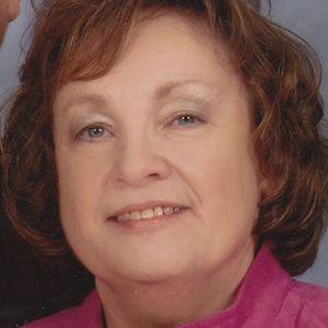 Brenda Jean Goodman