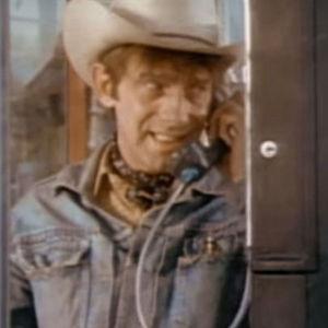 Jack Kehoe Obituary Photo