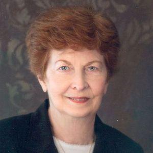 Linda A. Pazdan