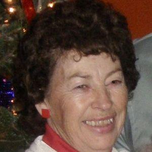 June E. Lee