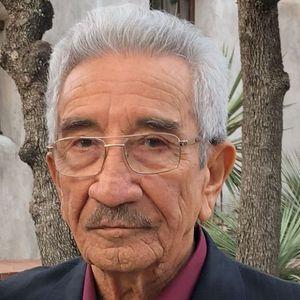 Guadalupe C.  Sandoval