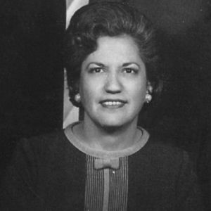 Beatrice A. Rodriguez