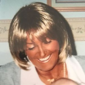 Margaret A. Schatzman Langford Obituary Photo