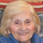 Rita G. DeRitis