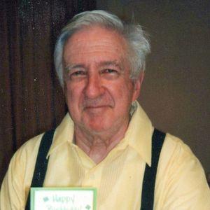 Raymond J.  Doyle, Jr.