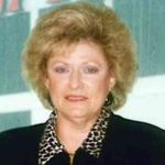 Anne Di Munzio
