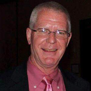 Derek B. Childers