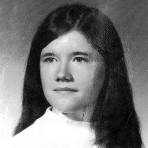 Kathleen E. Hopkins