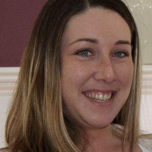 Amanda K. Crowley